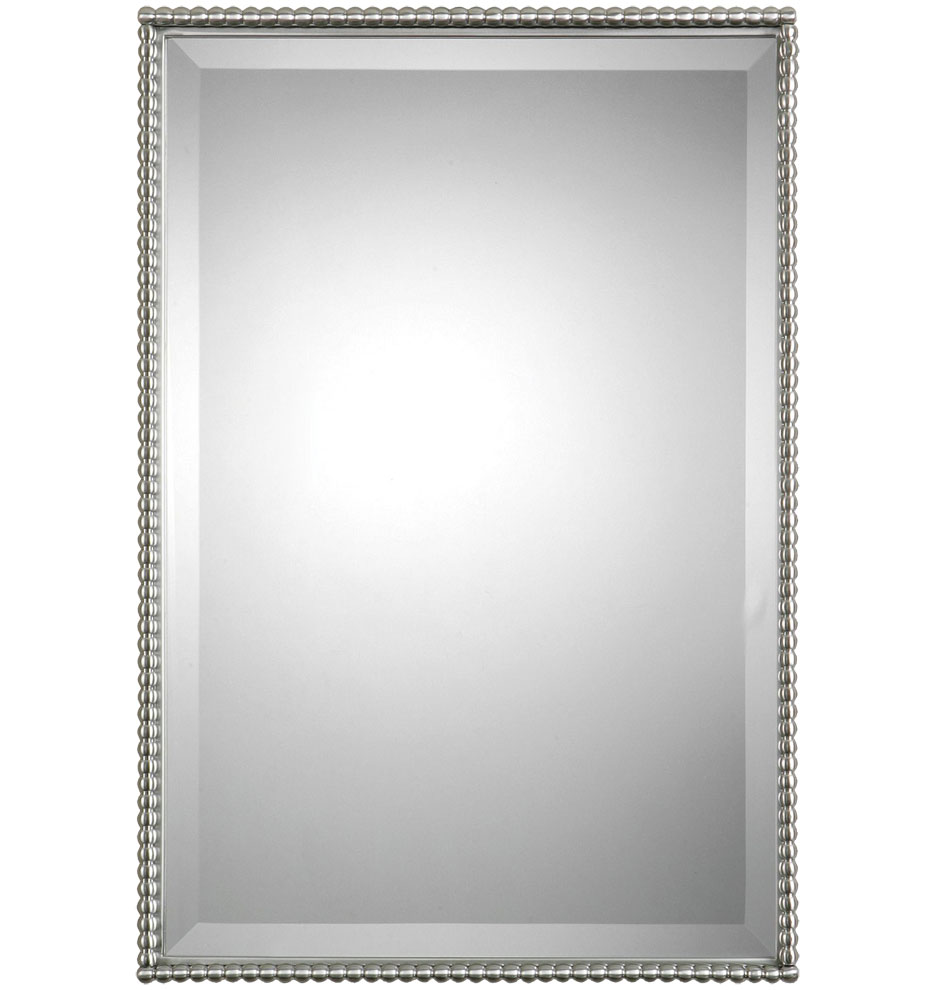 Classy 10 bathroom framed mirrors 36 x 60 inspiration for 60 inch framed mirror