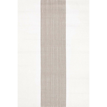 2' x 3' Lake House Stripe Rug
