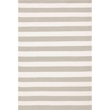 2' x 3' Boardwalk Rug