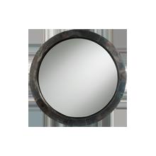 Small Portal Mirror