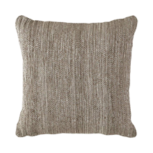 Charcoal Throw Pillow