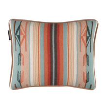 Pendleton Chimayo Jacquard Pillow