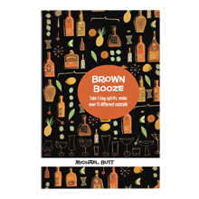 Brown Booze