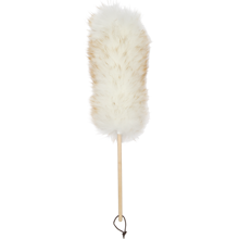 Lambswool Duster - Large