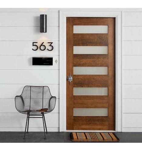 New doors 3 v1 base 020717 0235 1980x1872