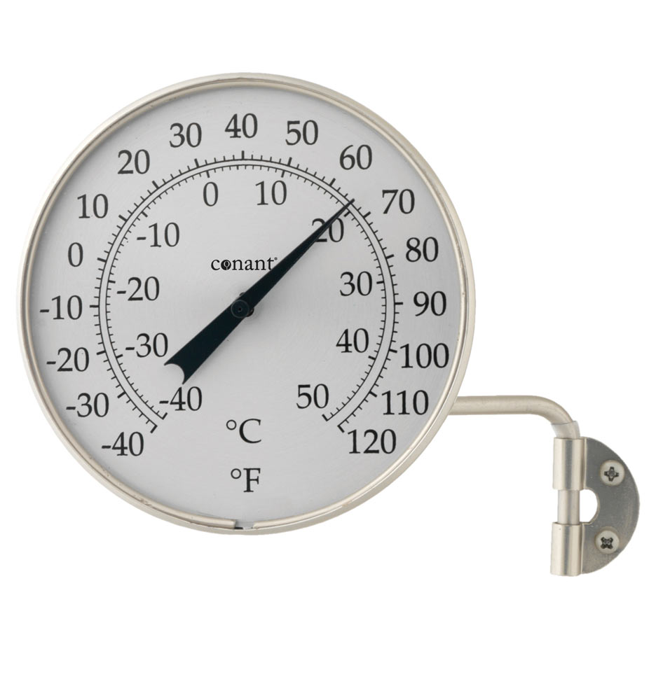 E0773_thermometer_dial_satin_nickel_e0773