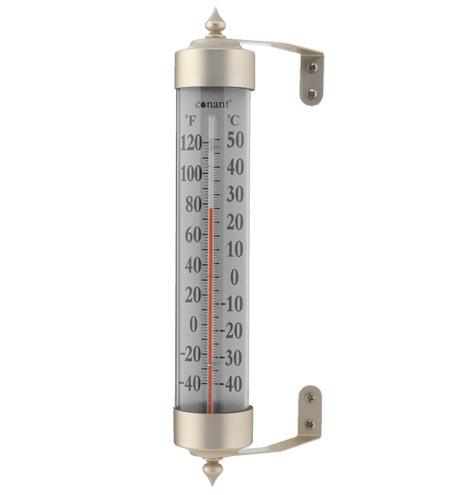 E0774_thermometer_grande_view_e0774