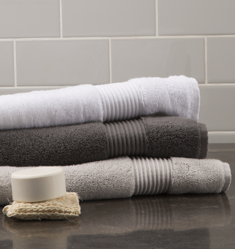 Towel_stacks_01_e0779_m