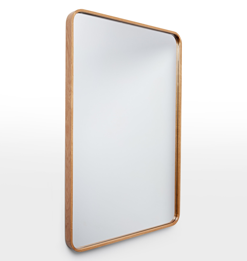 Bed Bath And Beyond Metal Mirror Wall Decor : Decorative mirrors awesome small wall