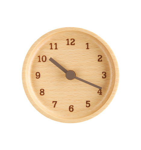 Small_woodclock_081614_1_e0916