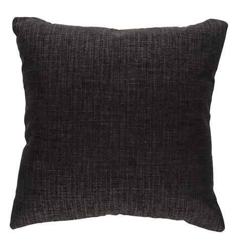 Pillow_e1053_041515_04_e1053_m