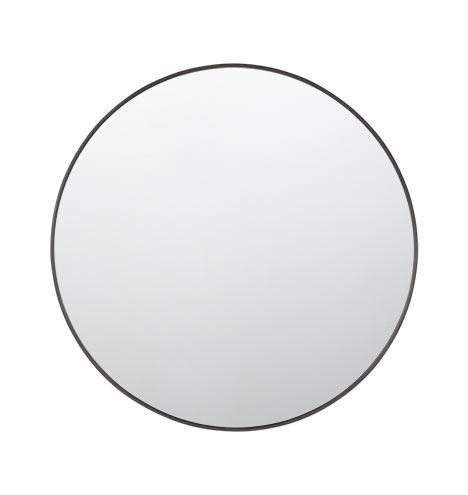 E1094_101415_01_mirror_e1094v2