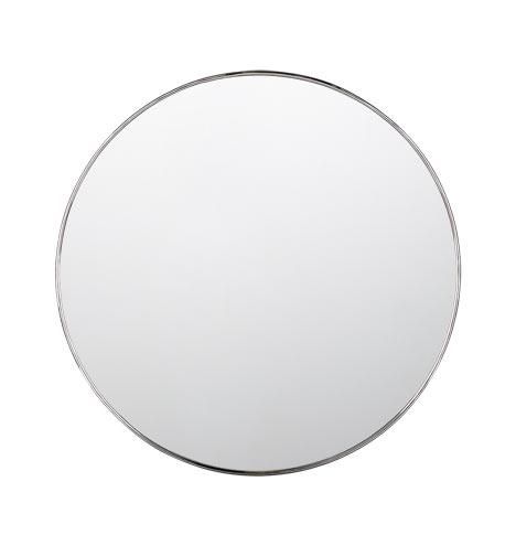 E1095_101415_02_mirror_e1095v2