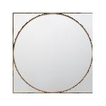 E1096 102315 1055 mirror e1096v2