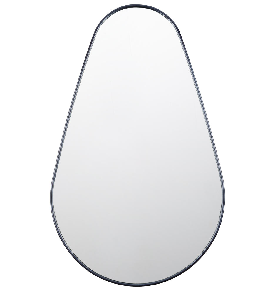 E1097_102315_01_1_mirror_e1097
