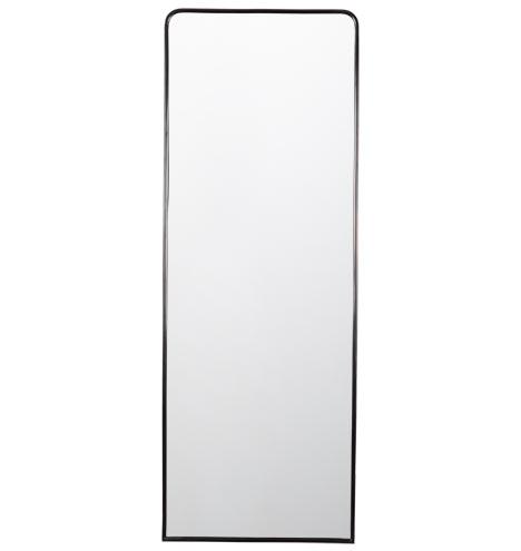 E1099_102315_01_mirror_e1099