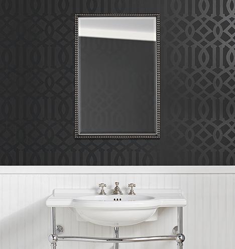 Z022296_mirror_alt_m