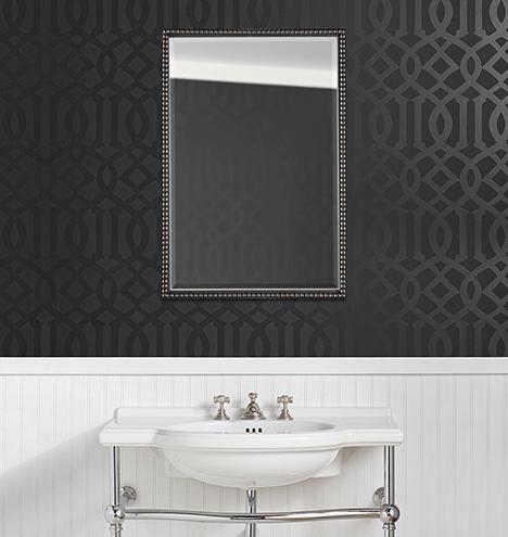 Sized_z022296_mirror_alt_m