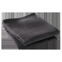 Huckaback Linen Hand Towel