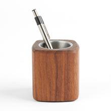 Modern Pencil Holder