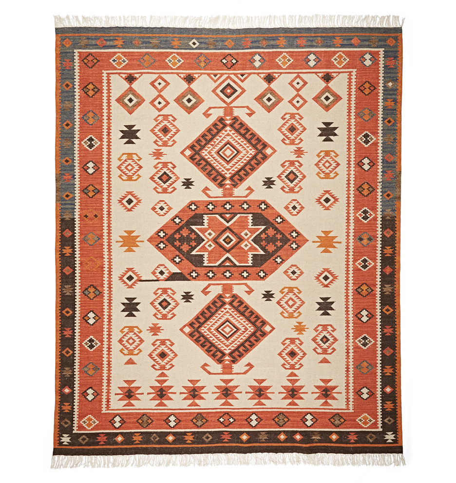kilim rugs meze blog. Black Bedroom Furniture Sets. Home Design Ideas