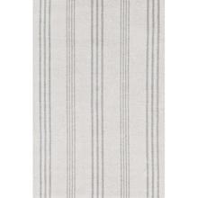 2' x 3' Aland Stripe Rug