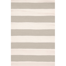 3' x 5' Boardwalk Rug