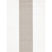 3' x 5' Lake House Stripe Rug