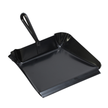 Steel Dust Pan