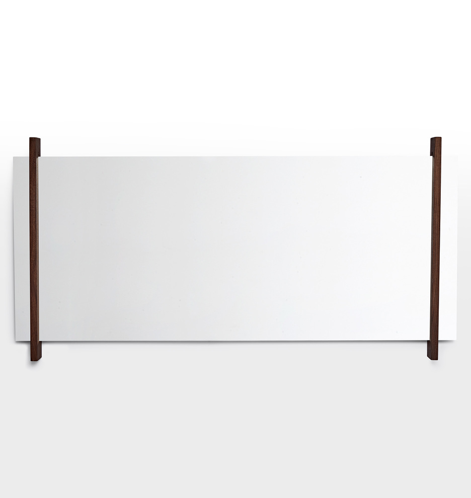 100 bar shelves with mirrors 108 online get cheap. Black Bedroom Furniture Sets. Home Design Ideas