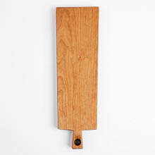 Cherry Wood Board