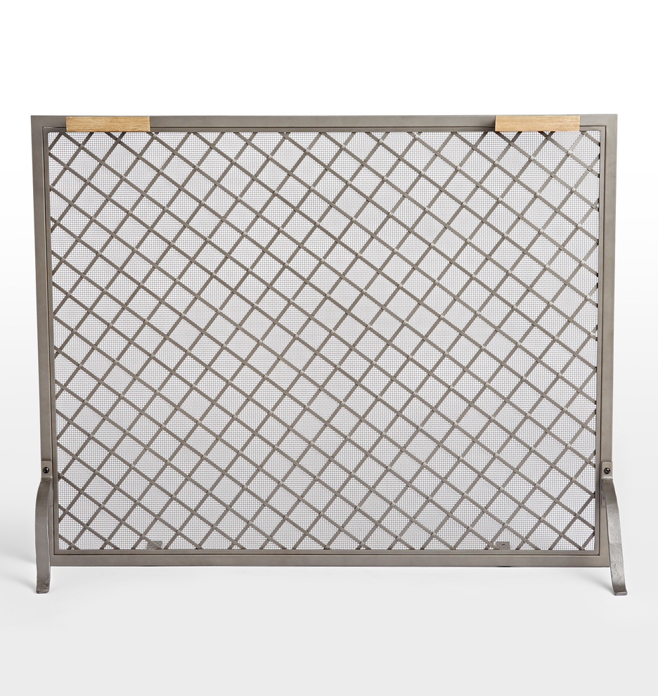 Fireplace Screens Awesome Decorative Fireplace Screens Fireplace Screen With Bedknobs And