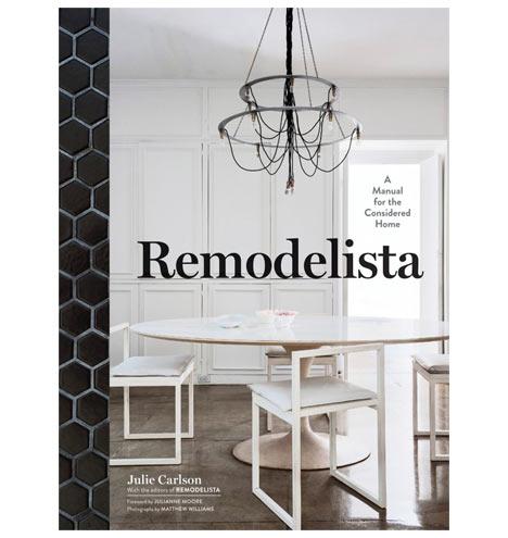 E2512_book_remodelista_vendorsp14