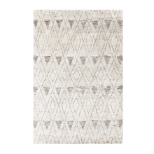 Massinissa Handknotted Rug
