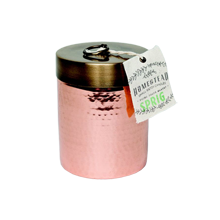 Homestead Canister Candle