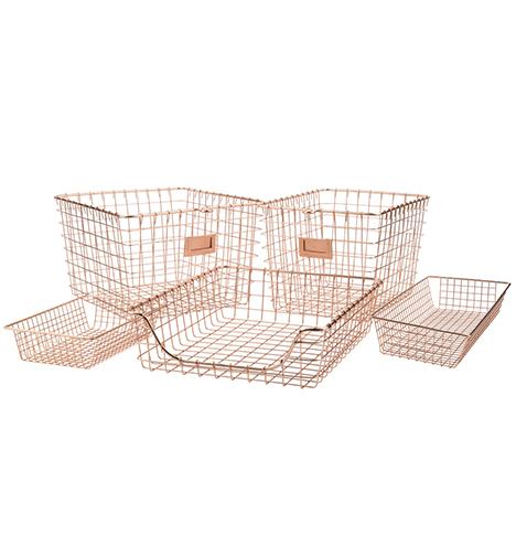 Basket alt 3 e3910 e3911 e3912 e3914 e3915 m