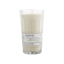 Barr-Co. Original Scent Candle