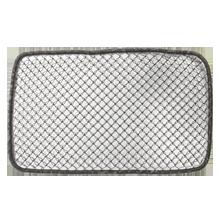Wire Doormat
