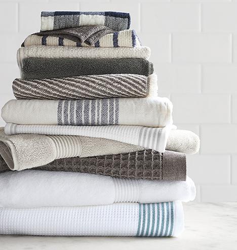 151005_y2016b1_towels_v1_base_0150_alt_m