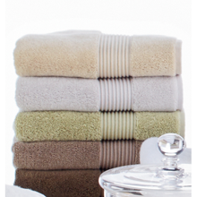 Organic 780-Gram Aerocotton Hand Towel