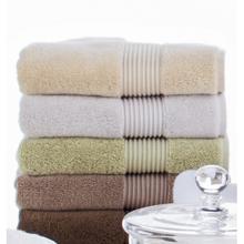 Organic Aerocotton Hand Towel