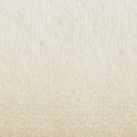 Solidcoretowel_cream