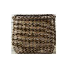 Square Basket Bin