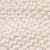E5224_popcornrug_creams