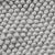 E5224_popcornrug_pm_pumices