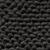 E5224_popcornrug_sh_shadows