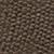 E5224_popcornrug_stones