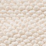 E5224_popcornrug_cream