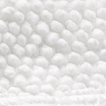 E5224_popcornrug_sw_snow