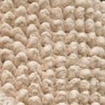 E5224_popcornrug_sand